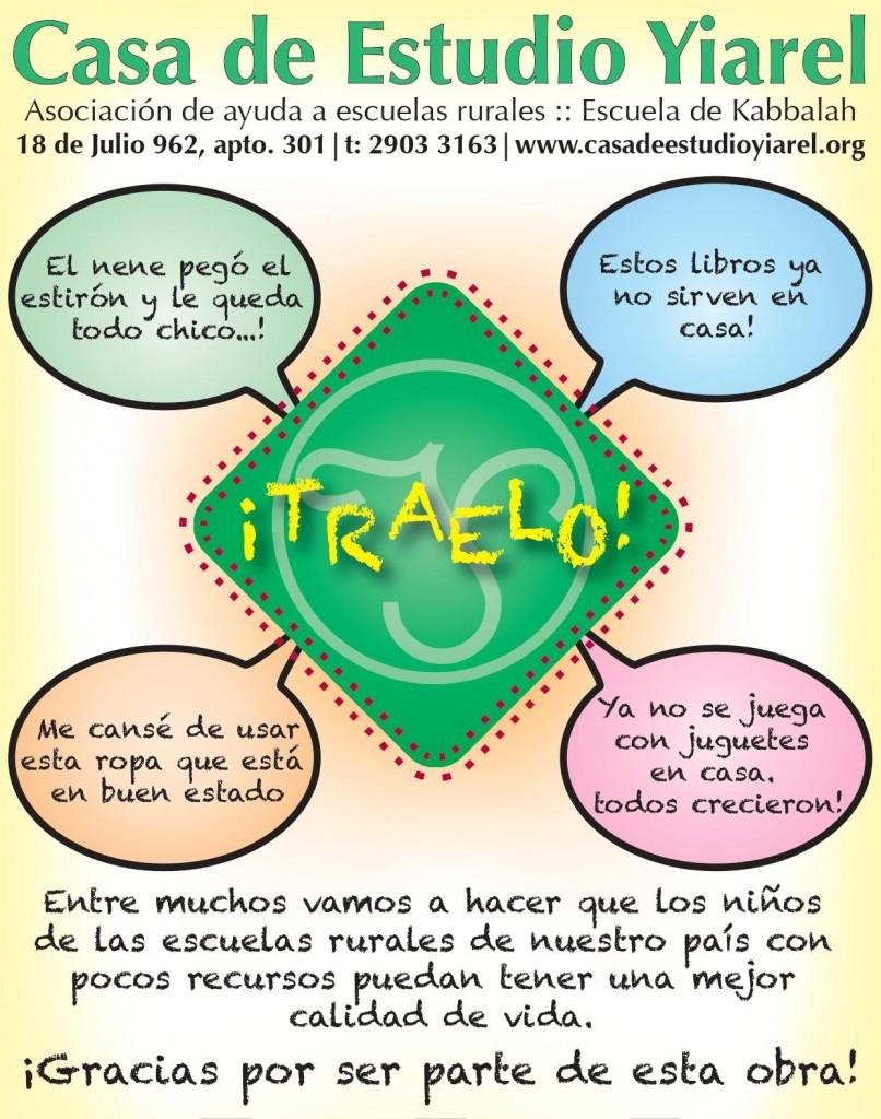 cartel donaciones - copia_page-000100